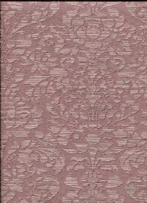 John Wilman Concerto Wallpaper JC2004-4 By Design iD For Colemans